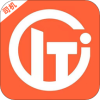虎跃畅行司机Appv3.1.0 安卓版