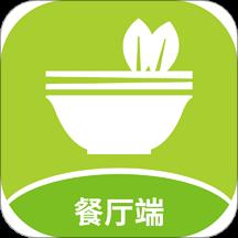 餐聚�_appv1.0.26 安卓版