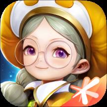 龙之谷2手游v1.16.6 安卓版