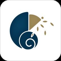 小螃蟹-智能家居v1.2.3 安卓版