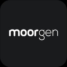摩根�o�智能Appv2.2.0 安卓版