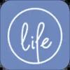 MovingLife App