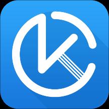 幸运维v1.0.0 安卓版