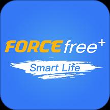 ForceFreev1.2 安卓版