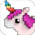 像素建造大��v1.0.9 安卓版