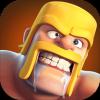 部落冲突最新版本下载v14.211.3 安卓版