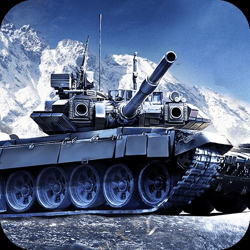 装甲前线手游v1.8.0 手机版