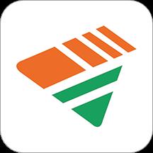 方天云镜数字社区管理系统Appv1.0.6 安卓版
