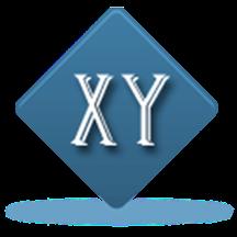 XY Diamondsv2.6 安卓版