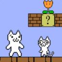 亨利猫火柴人冒险v2.2 安卓版
