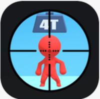 我狙瞄得贼准v1.1.1 安卓版