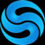 战神游戏加速器下载-战神游戏加速器v1.0.0.95 官方版
