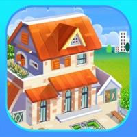 富豪小镇下载iOS版v1.0.11 官方版