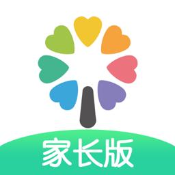 智慧树家长版appvP_Final_7.3.6 最新版
