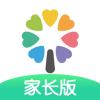 智慧树家长版app