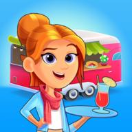 餐车故事v0.5.0 安卓版