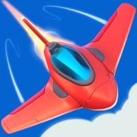 银翼战机iOS版v3.2 官方版