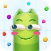 蛇蛇争霸游戏v7.6.0 安卓版