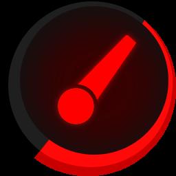 Boost into最新版下载-Boost into游戏优化性能测试工具v5.2.0.567 最新版