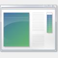 彩虹发卡平台下载-彩虹发卡平台V1.0 绿色版