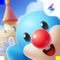 摩尔庄园手游下载iOSv0.13.21082101 正式版
