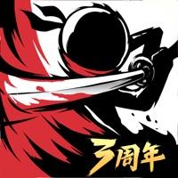 忍者必须死3手游iOS版v1.0.55 官方版