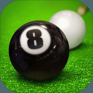 台球帝国手游v5.47001 安卓版