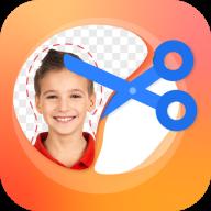 抠图P图大师appv1.0.0 最新版