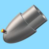 加农炮爆炸2Dv.01 最新版