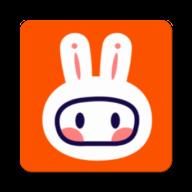 萌兔动漫appv1.0.0 安卓版