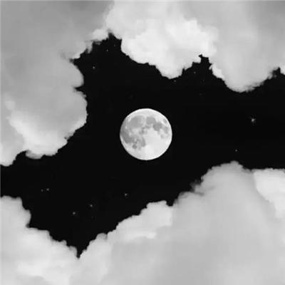 背景图暗黑系孤独超级的难过 拼尽一切去努力的勇气但又无法毫无愧疚的自甘堕落