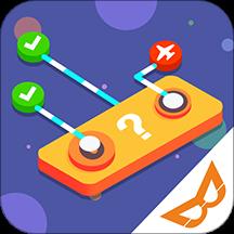 电顽工坊appv1.0.0 最新版