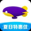 同程旅行app官方下载