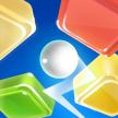 一起打砖块红包版v1.0.1 安卓版