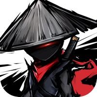 刺客传说手游iOS版v1.2.0 官方版