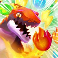 怪物传说战地手游v0.2.91 安卓版