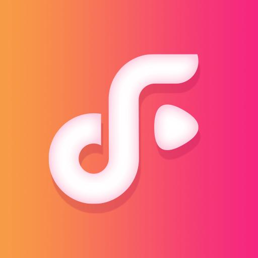 音视频剪辑精灵v1.0.0  最新版