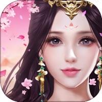 醉江湖夜�粜尴捎����w仙手游iOSv3.0.0 官方版