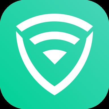 腾讯WiFi管家v3.9.13 安卓版