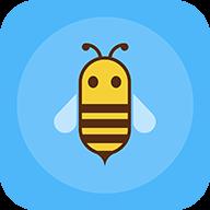扑飞动漫appv3.5.5 最新版