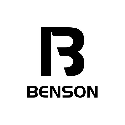 本森BENSONv1.0.0 安卓版