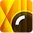 AquaSoft SlideShow Premium(幻灯片制作工具)