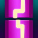 旋�D塔v0.0.3 安卓版