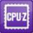 Z-Info(硬件检测工具组合)