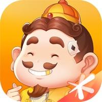腾讯欢乐斗地主苹果客户端v7.133.001 iPhone/iPad版