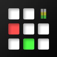 雷特键盘v1.0 手机版