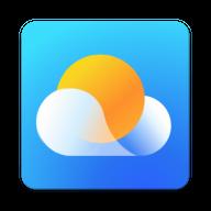 每日天气通v1.0.0 手机最新版