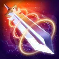 �n穹之�κ钟�iOS版v2.0.46 官方版