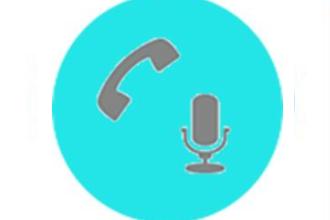 无忧电话录音申请退款怎么操作?无忧电话录音怎么取消续订?
