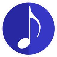 免费铃声下载v1.0.0 最新版